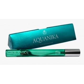 Aquanika