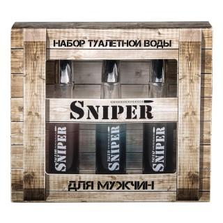 """Набор """"Sniper"""""""